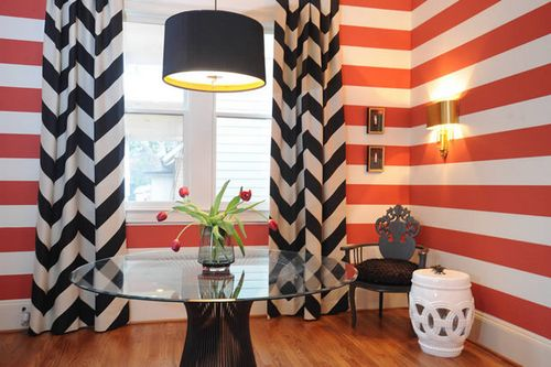 Blount-Designs-Chevron-Drapes1