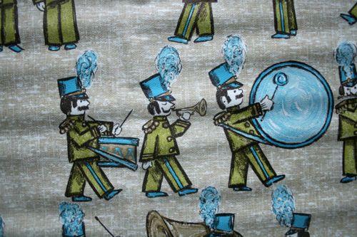 Wallpaper band guys