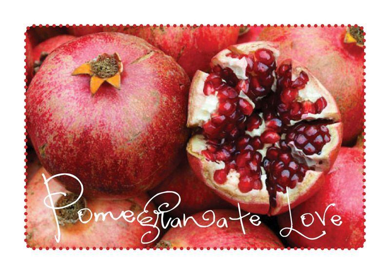 Pomegranate--1200x858