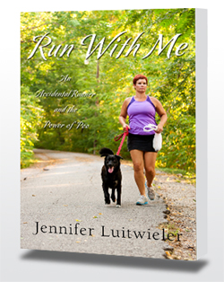 Run with me pics