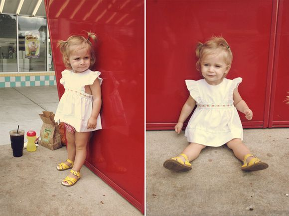 Katie shelton vintage kids clothing outfits 2