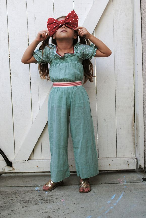1 piece 3 outfits penelope romper jumpsuit 1