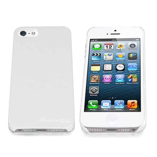 IPhone5-UT-Lead_White_1