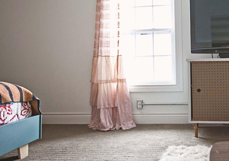 Master suite bedroom 50