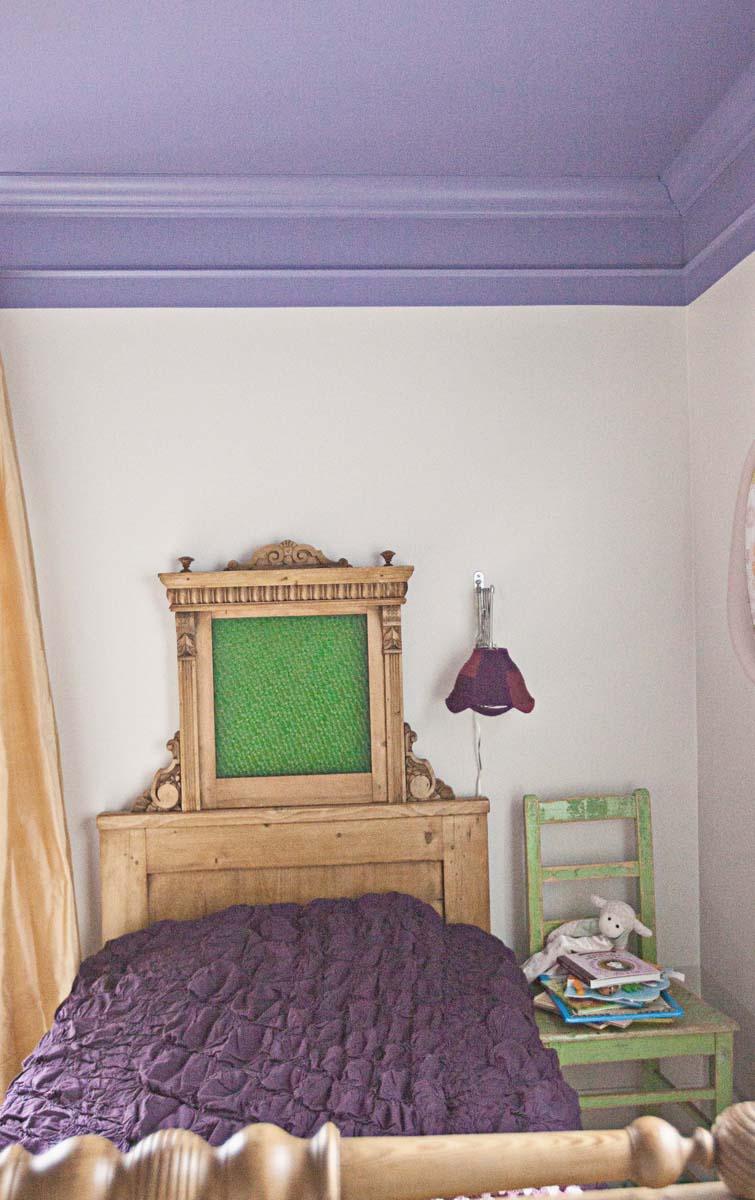 Lula's room 12