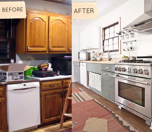 Renovations-kitchen-1-copy