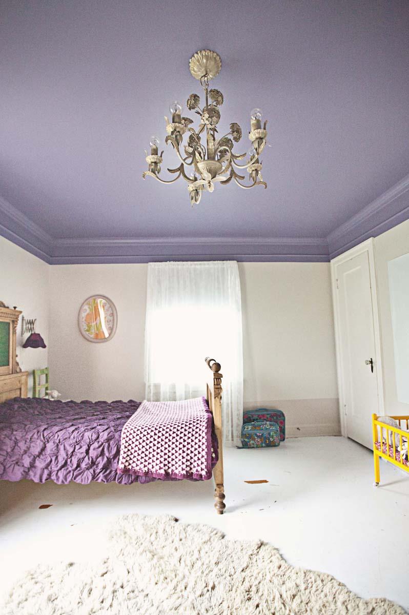Lula's room 13